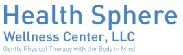 Health Sphere Wellness Center